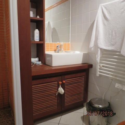 Vermietung wohnung Bordeaux 960€ CC - Fotografie 2