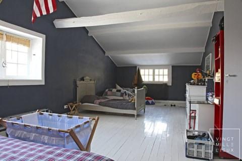Deluxe sale house / villa Montfort-l'amaury 1460000€ - Picture 11