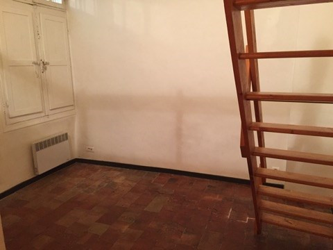 Location appartement Aix en provence 423€ CC - Photo 6