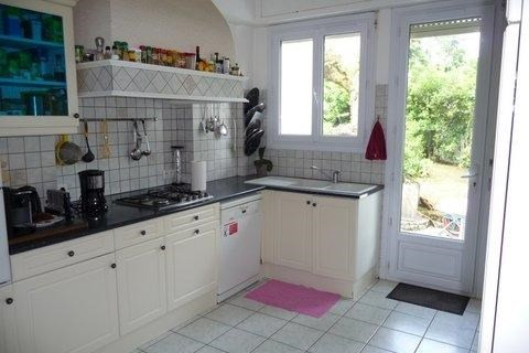 Location vacances maison / villa Royan 1 560€ - Photo 15