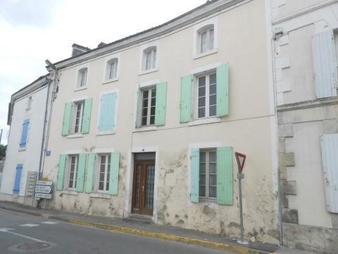Sale house / villa Nere 75600€ - Picture 2