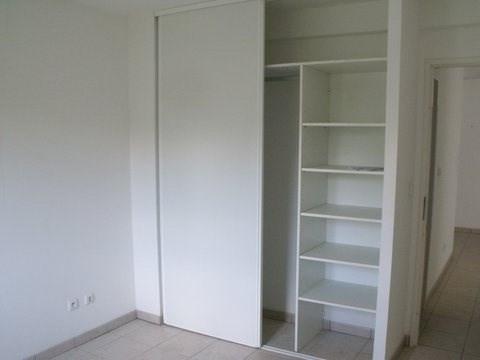 Vente appartement Sainte luce 110000€ - Photo 8