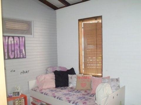 Sale house / villa Sainte luce 179280€ - Picture 8