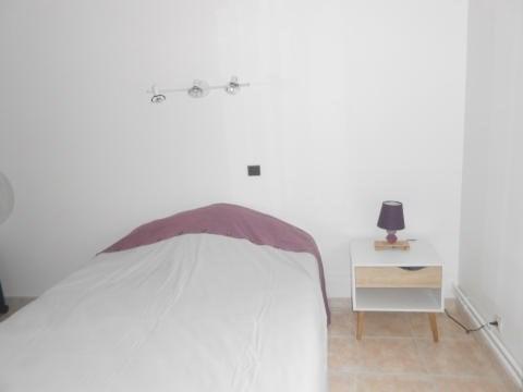 Sale house / villa Chives 211000€ - Picture 3