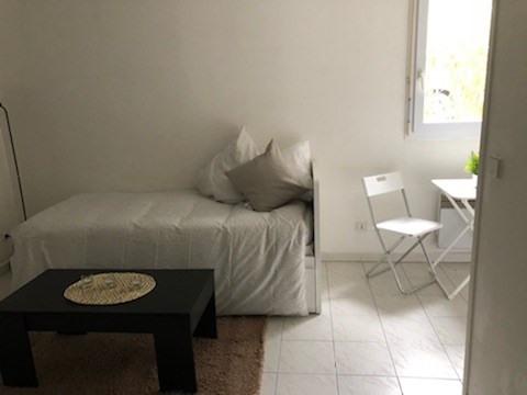 Rental apartment Aix en provence 525€ CC - Picture 3