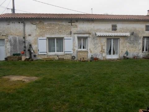 Sale house / villa Nere 78840€ - Picture 9
