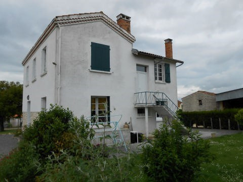 Sale house / villa Nere 78 000€ - Picture 3