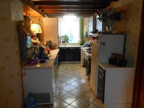 Sale house / villa Nere 78840€ - Picture 3
