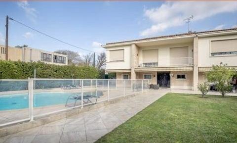 Vente de prestige maison / villa Marseille 9ème 1295000€ - Photo 7