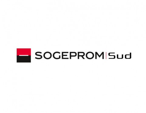 Sogeprom SUD