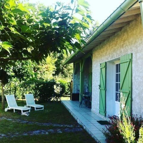 Vente maison / villa Moliets et maa 294000€ - Photo 3