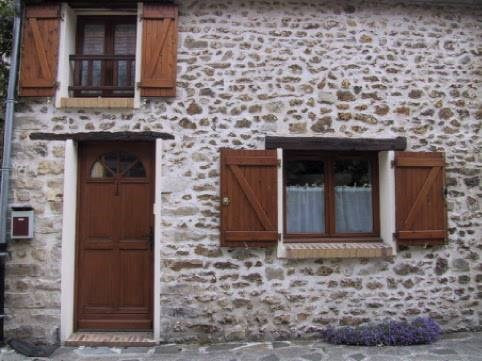 Rental apartment Egly 596€ CC - Picture 13