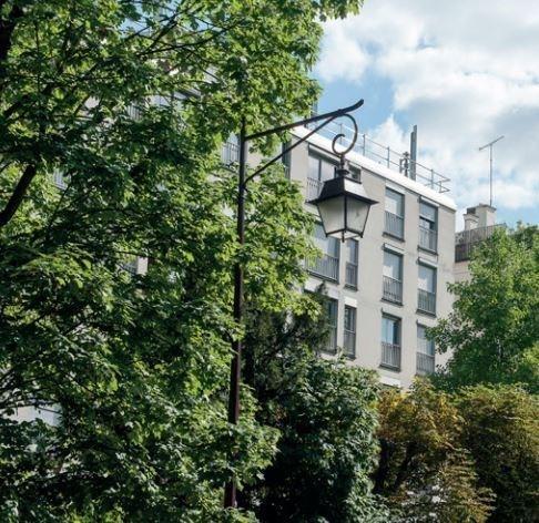 豪宅出售 公寓 Neuilly sur seine 1113700€ - 照片 7