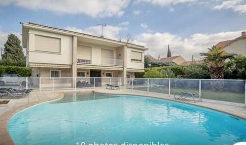 Vente de prestige maison / villa Marseille 9ème 1295000€ - Photo 6