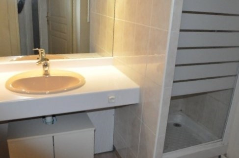 Location appartement Marseille 12ème 620€ CC - Photo 6