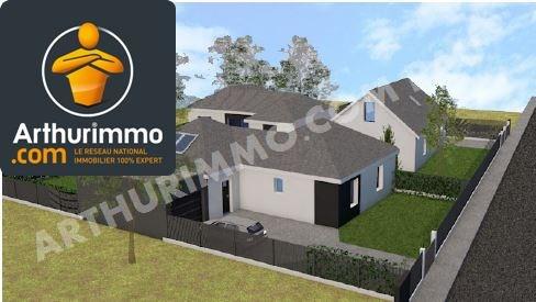 Vente maison / villa Lons 229000€ - Photo 1