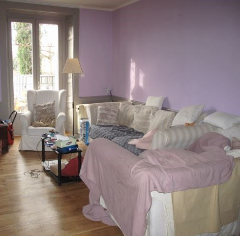 Verkoop  huis Sury-le-comtal 175000€ - Foto 4