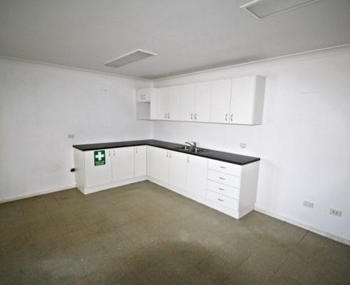 Vermietung - verschieden Objekt - Muswellbrook - Photo