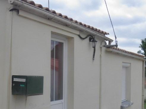 Vente maison / villa Saint-colomban 120000€ - Photo 6