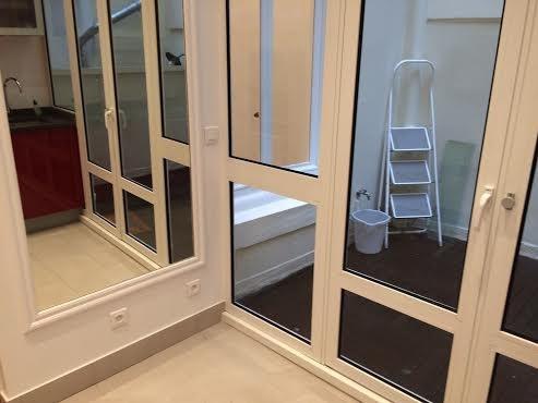 Vente appartement Paris 1er 525000€ - Photo 3