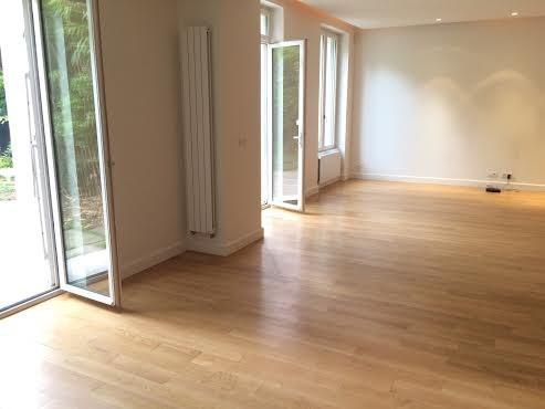 Location appartement Paris 17ème 7 000€ CC - Photo 3