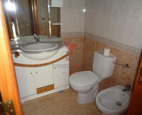 出售 - 公寓 3 间数 - Sintra - Photo