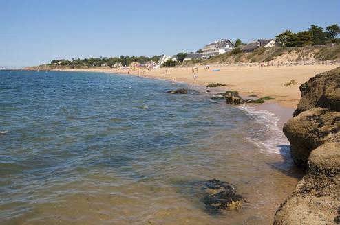 Location vacances divers Saint marc sur mer  - Photo 9