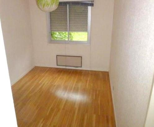 Location appartement Caluire et cuire 736€ CC - Photo 2
