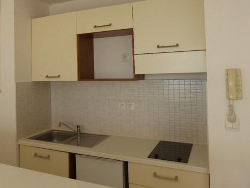 Vente appartement Ste clotilde 62000€ - Photo 3