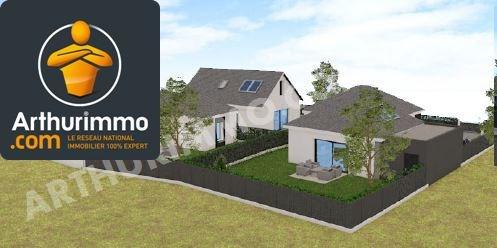 Vente maison / villa Lons 229000€ - Photo 5