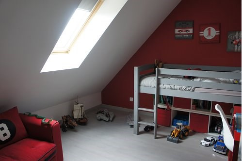 Vendita casa Bu 320000€ - Fotografia 4
