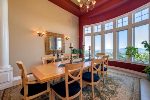 Venta  - propiedad 5 habitaciones - 534,66 m2 - Newberg - Photo