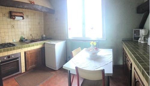 Verkoop  huis Bu 234000€ - Foto 2