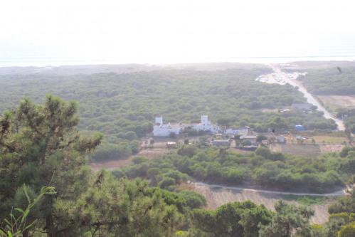 出售 - 空地 - Almada - Photo