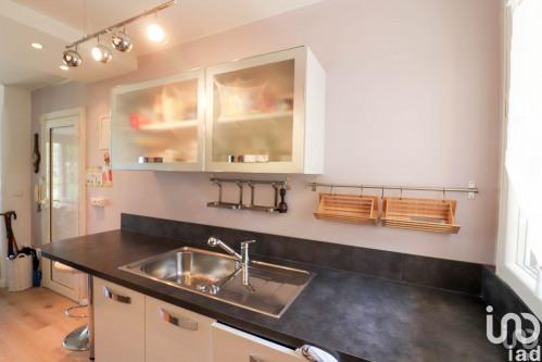Vente - Appartement 3 pièces - 67 m2 - Aix en Provence - Photo