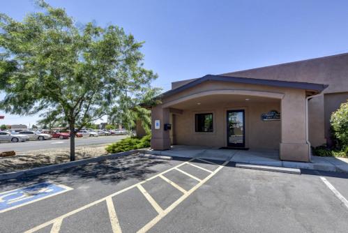 Venta  - Local - 385,73 m2 - Prescott Valley - Photo