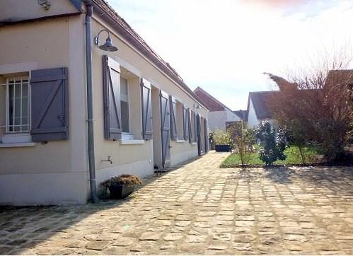 Vendita casa Houdan 399000€ - Fotografia 1