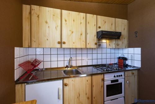 Verkoop  - Studio - 36 m2 - Leysin - Photo