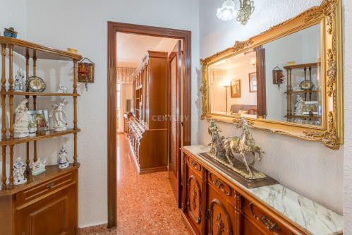 Vente - Appartement - 93 m2 - Altea - Photo