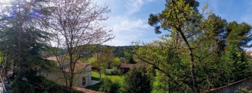 Neue Wohnung - Programme - Aix en Provence - Photo