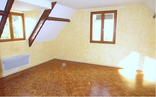 Vente appartement Bu 88500€ - Photo 6