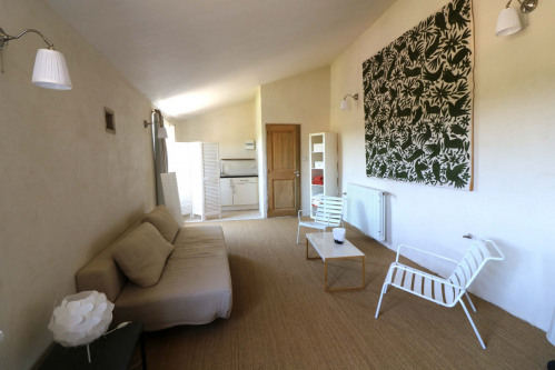 Verkoop van prestige  - Huis 18 Vertrekken - 500 m2 - Peypin d'Aigues - Photo