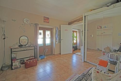 Vente - Appartement 5 pièces - 86 m2 - Nice - Photo