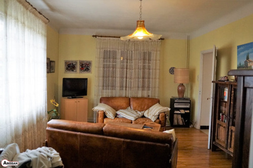Sale - House / Villa 6 rooms - 116 m2 - Seyssinet Pariset - Photo