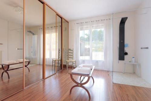 豪宅出售 - 别墅 10 间数 - 281.46 m2 - Sommières - Photo