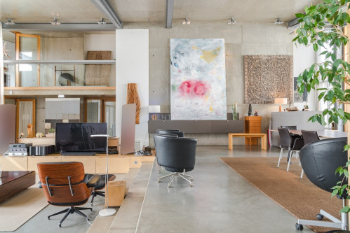 Verkoop  - Huis 5 Vertrekken - 295 m2 - Oeiras - Photo