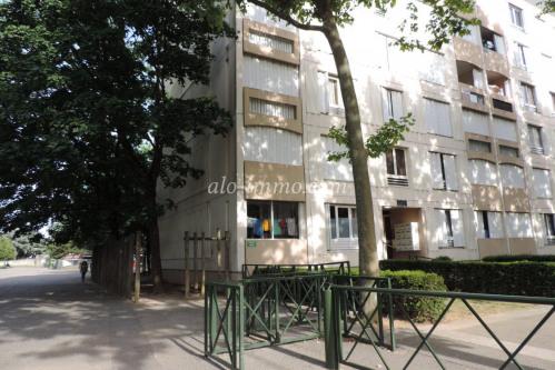Sale - Apartment 4 rooms - 77 m2 - Valence - Photo