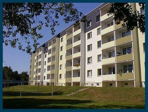 Location - Appartement 3 pièces - Dresde - Photo