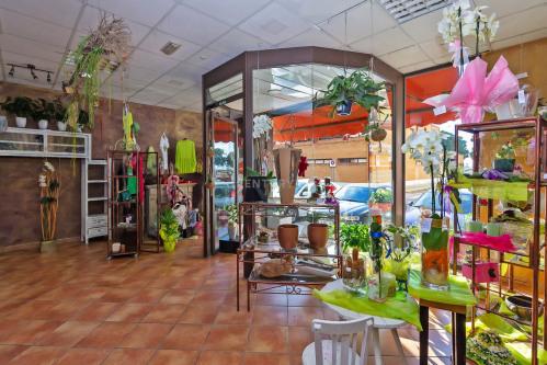 Verkauf - Geschäftsraum - 140 m2 - Oliva de Plasencia - Photo
