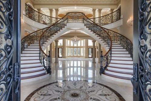 Vente - Demeure 6 pièces - 2112,89 m2 - Franklin - Photo